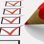 The Need For Lists
