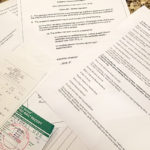 Homeschool Notification Season