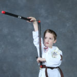 Taekwondo Pictures