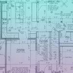 Home Build Timeline