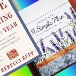 Homeschool Planning Prep